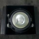 斯柯达汽车4S店专用灯具 一汽大众 上海大众4S店专用灯  一汽大众4S店专用灯具 方灯