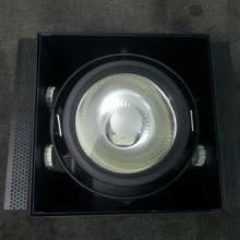 斯柯达汽车4S店专用灯具 一汽大众 上海大众4S店专用灯  一汽大众4S店专用灯具 方灯批发