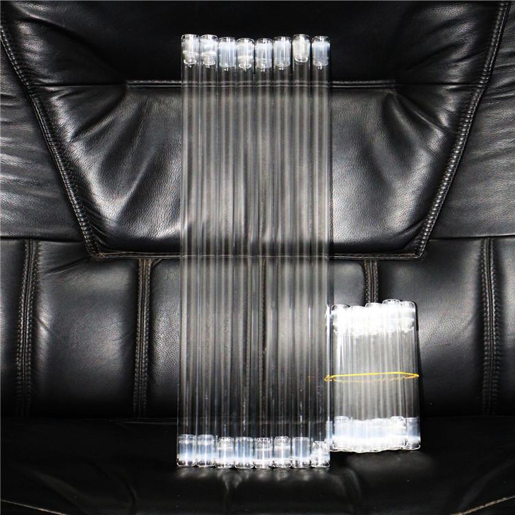 汕头紫外线杀菌灯管 厂家直批UV灯管 优质紫外线杀菌灯 10元/支起