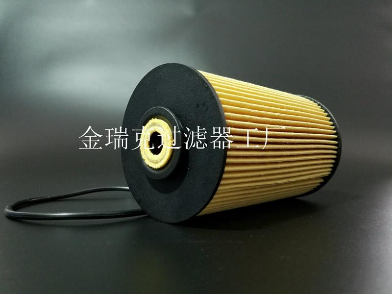 供应Teflon ST-430FB-5滤清器