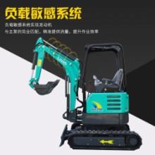 供应小型挖掘机 履带挖掘机价格优惠 小型挖掘机破碎锤