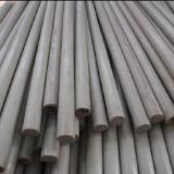 进口PET棒 防静电聚酯板 白色黑色灰色PET板棒 零切 加工定制