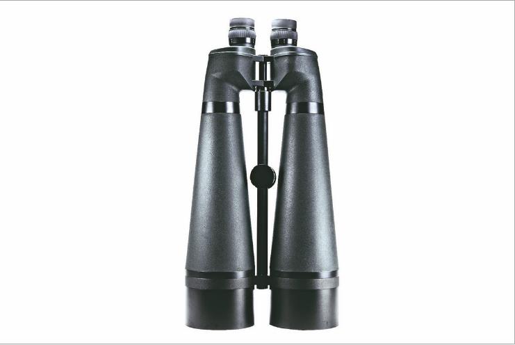 昆明测距望远镜 昆明户外高倍测距望远镜 昆明军标大口径望远镜 昆明高倍测距望远镜