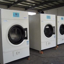工业用毛巾滚筒烘干机配件  工业烘干机厂家批发