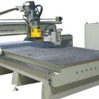 厦门胶合板/多层板/密度板/中纤板雕刻镂空加工厂家  多层板密度板雕刻加工