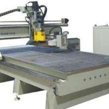 厦门胶合板/多层板/密度板/中纤板雕刻镂空加工厂家  多层板密度板雕刻加工批发