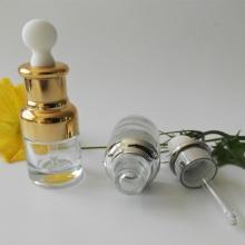 江苏精油瓶定制厂家直销价格 可定制LOGO