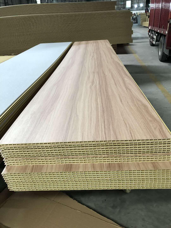 450v型护墙板,集成墙板批发,竹纤维集成墙版,希布莱斯集成墙板厂家直销,诚招代理 450v型护墙板,竹纤维集成板
