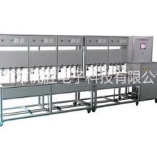 多功能 净水器整机耐久性试验台