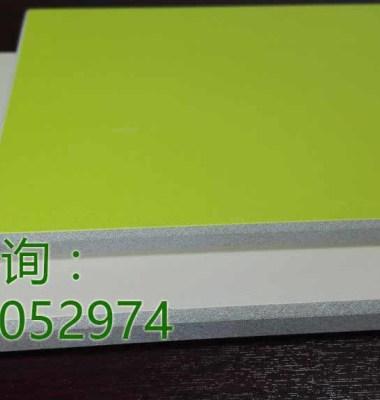 抗菌装饰板图片/抗菌装饰板样板图 (3)