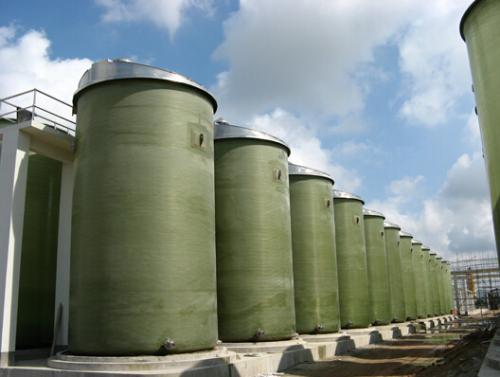 储罐价格,不锈钢储罐,玻璃钢储罐价格,玻璃钢压力罐,玻璃钢罐生产厂家