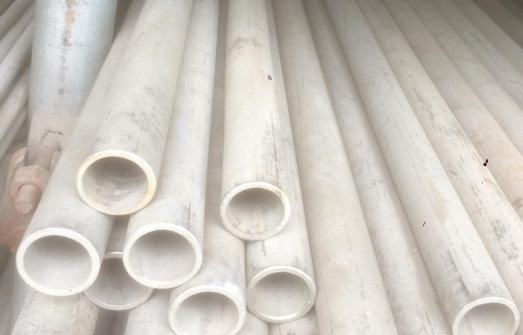 厂家不锈钢管 201不锈钢无缝管 厚壁不锈钢工业管 不锈钢圆管
