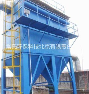 生产静电除尘器图片/生产静电除尘器样板图 (1)