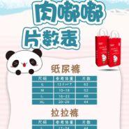 肉嘟嘟之中国红图片