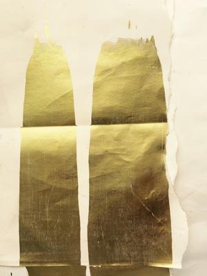 金墨醇酯型-强金属感和原素稳定性-透明环保液体