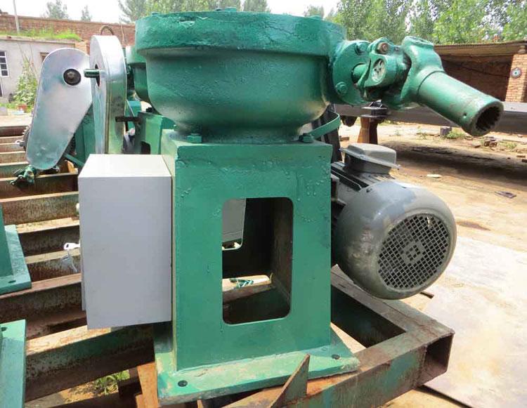 河北供应螺杆式启闭机 螺杆式的启闭机
