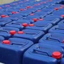 金银卡清漆-安全环保耐磨的新型化工产品