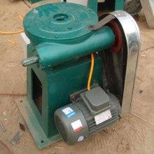 石水利机械厂手电两用螺杆式启闭机