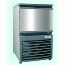 商用制冰机