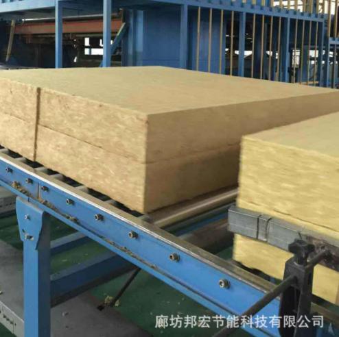 供应保温板·A级防火外墙屋顶隔音隔热·玄武岩棉板·岩棉板·大量供应岩棉板·直销岩棉板