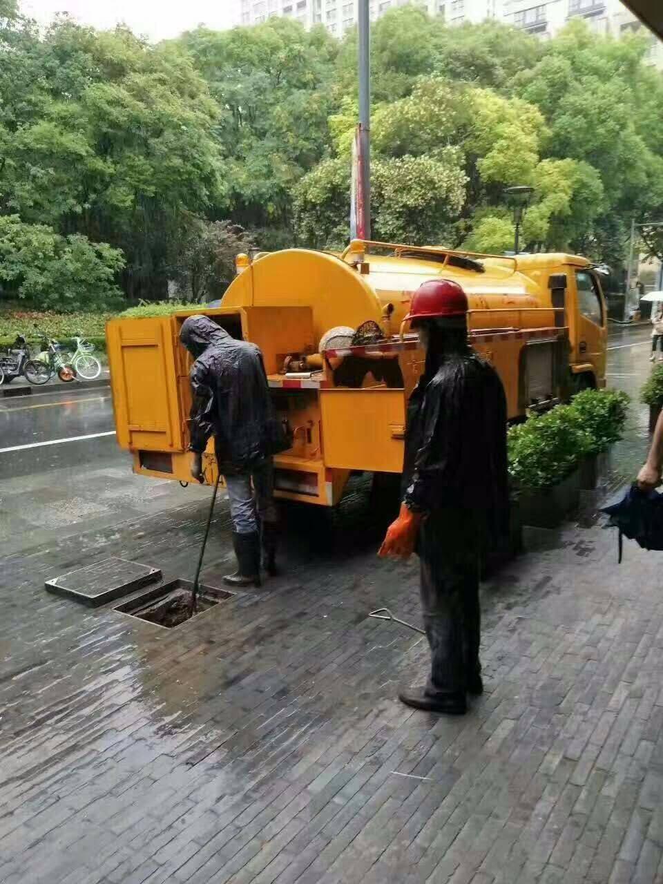 东莞污水清理价格、东莞全市污水清理上门服务热线、专业污水清理市场低价