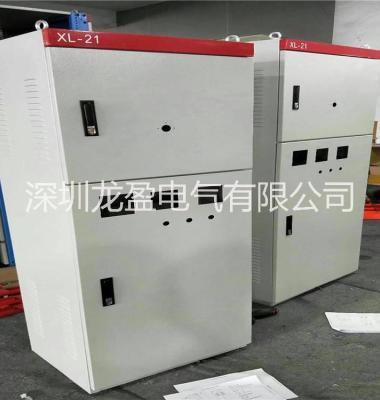 电控柜图片/电控柜样板图 (1)