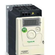 深圳变频器、变频器批发商、三菱变频器厂家、供变频器应商、变频器厂家、变频器卖家、变频器价格批发