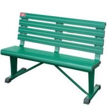 贵阳休闲运动座椅 贵阳户外休闲运动座椅园林设施