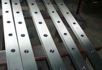 上海剪板机刀片厂家标价丨剪板机刀片供应商丨剪板机刀片图片样板丨剪板机刀片