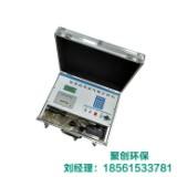 JC-TW-4200型手持式多气体分析仪