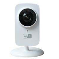 安防监控-DF-S1 智能摄像机S1 WIFI智能摄像机