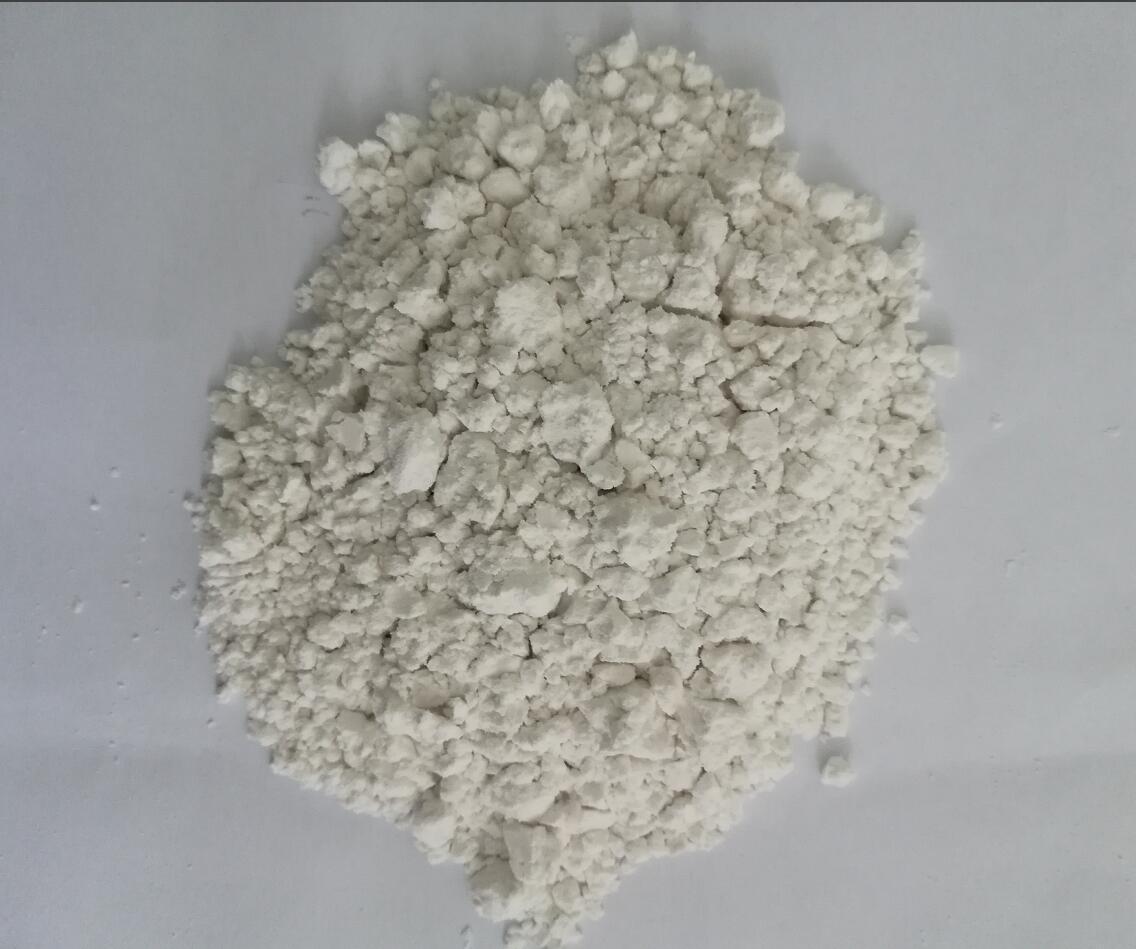 厂家现货供应 聚磷酸铵,聚合度100左右,用作防火涂料的原材料