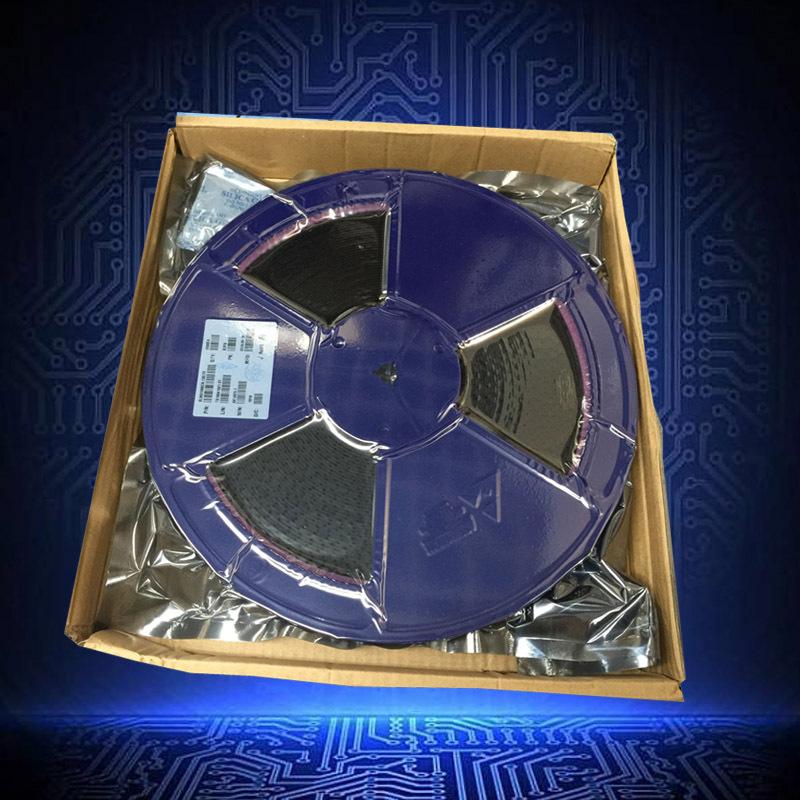 SLM2106S数明Sillumin IGBT/MOS管电机驱动IC替代IRS2106
