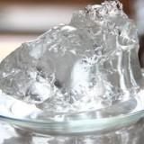 供应进口优质果冻蜡原料(1包25公斤