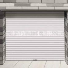 天津定制卷帘门厂家,天津安装电动卷帘门价格图片