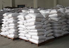 FDN-5系列混凝土外加剂(低价粉剂母料),出口东南亚及中东国家