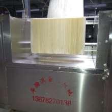 了解使用广西自动剪粉机器设备的注意事项图片