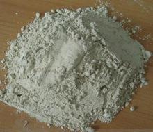 广东JS-6/JS-7新国标孔道压浆剂 压浆料 支座砂浆添加剂 1吨起订