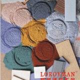 广东广州罗曼瓷砖胶粘剂、亮彩瓷砖填缝剂