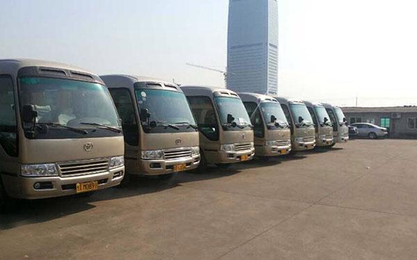 北京小巴车租车_北京中巴车包车公司 北京小巴车租车_北京中巴车包车公 北京小巴车租车_北京中巴包车公司