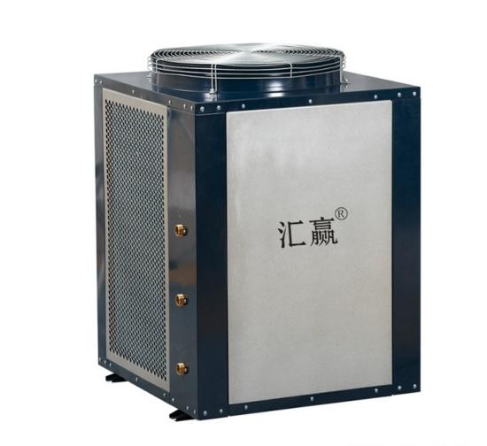 热泵热水器/东莞市热泵热水器、东莞市共赢环保设备有限公司、热泵热水器批发商、热泵热水器厂家、热泵热水器供应商、热水器批发