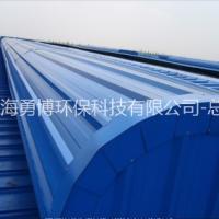 采光通风器 上海采光通风器 上海勇博900自然采光通风器厂家