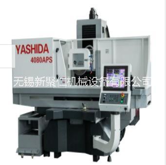 供应YASHIDA-4080-APS数控磨床