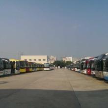 北京考斯特中巴出租 旅游大巴租车服务批发