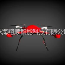 消防救援无人机 消防无人机 多旋翼无人机批发