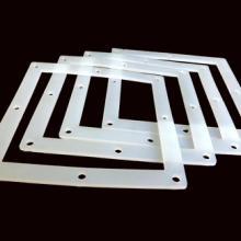 厂家推荐o型橡胶密封圈 高品质橡胶密封圈密封垫食品级硅胶密封圈批发