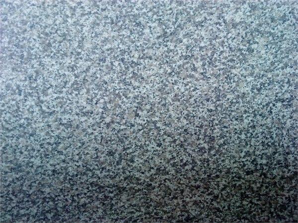 长泰县锦盛石材厂直销g623芝麻灰光面