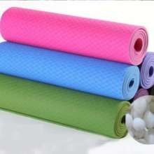 TPE瑜伽垫料 TPE 瑜伽垫 料 TPE瑜伽垫 料批发