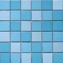 泳池马赛克国际标准泳池砖泳池拼图内墙砖广场砖外墙砖