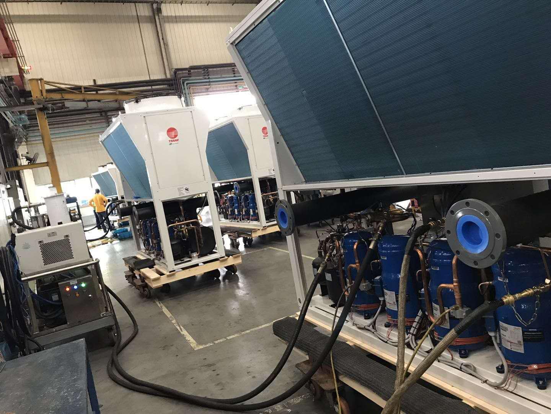 专业开利空调维修清洁,开利空调销售清洁,苏州开利空调销售清洗,苏州开利空调销售保养,空调售后